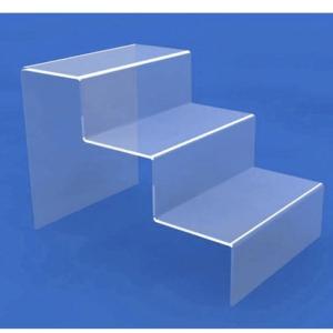 Porte-Produits-Modele-Escalier-3-Marches