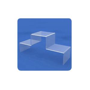Présentoirs-Produits-Modele-Podium