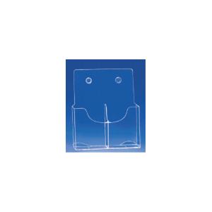 Séparateurs-pour-Porte-Brochures-A4