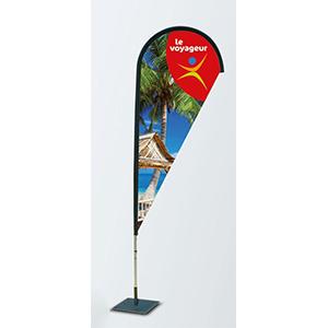 oriflamme-publicitaire-beach-winflag