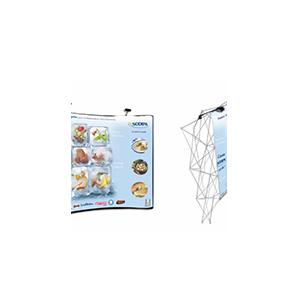 stand parapluie imprime pour salon professionnel 367x367