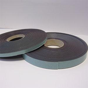 Rouleau magnétique 25,4 mm x 30 Metres