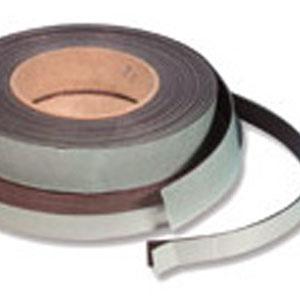 Rouleau magnétique 19 mm x 30 Metres