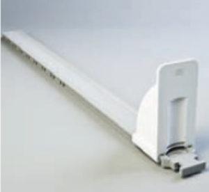Poussoir 25 mm (L)